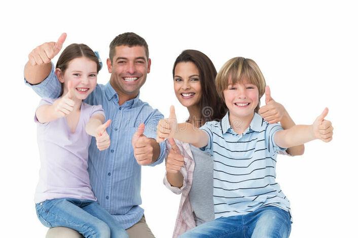 Памятка по регистрации личного кабинета родителя в Навигаторе дополнительного образования детей