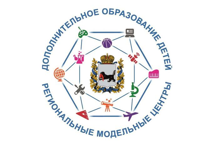 Организация работы навигатора дополнительного образования детей Иркутской области